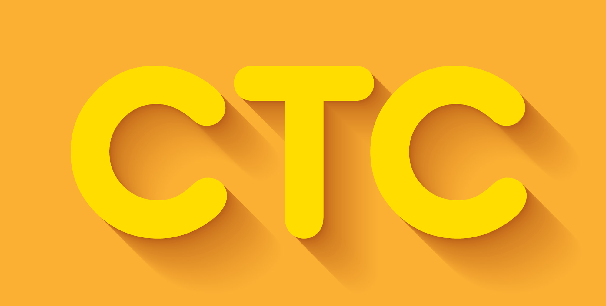 CTC_logo_long-shadow_rgb
